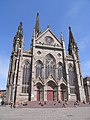 Temple Saint-Étienne (Mulhouse).jpg