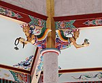 Temple detail 1 (31766167950).jpg