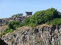 Temple et gorge de Garni (2).jpg