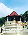 Temple of the sacred tooth relic.jpg