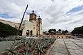 Templo Santo Domingo.JPG
