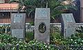 Tenerife - Garachico - monument 03.jpg