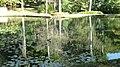 Terceiro Lago do Parque Est.Fontes do Ipiranga Z.Sul São Paulo-Brasil.jpg