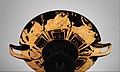 Terracotta kylix (drinking cup) MET DP213167.jpg