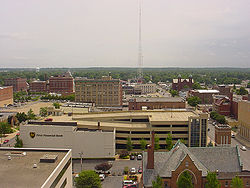 TerreHaute-Downtown-lookingeast