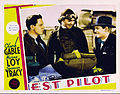 Test Pilot lobby card 1938.JPG