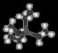 Tetraethyl-lead-3D-balls.png