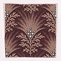 Textile Design Met DP889325.jpg