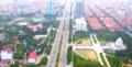 Thành phố Bắc Ninh2.png