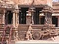 Tharasuram 4.jpg