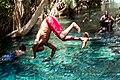 That dive.jpg