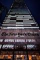 TheNewYorkTimesTower-RenzoPiano-2.jpg
