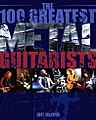 The 100 Greatest Metal Guitarists - cover for web.jpg