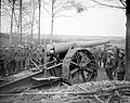 The Battle of Cambrai, November-december 1917 Q6338.jpg