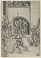 The Beheading of St.John the Baptist MET DP842124.jpg
