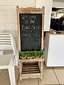 The Boat Shed restaurant, Cotton Tree, Queensland 05.jpg