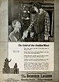 The Border Legion (1918) - Ad 12.jpg