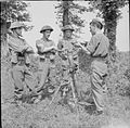 The British Army in Normandy 1944 B8539.jpg