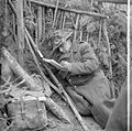 The British Army in North-west Europe 1944-45 B15363.jpg