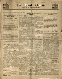 The British Gazette No 2.jpg