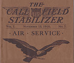 The Call Field Stabilizer scan by Howie Wahlen.jpg