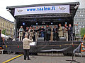 The Choir of Pentecostal church - Saalem-seurakunta DSC05220 C.JPG