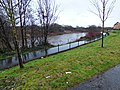 The Clyde at Dalmarnock (geograph 5650109).jpg