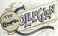 The Colorado Collegian Oct. 1896-June 1899 (1896) (14593267709).jpg