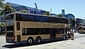 The Deuce double deck bus Las Vegas 08 2010 9898.jpg