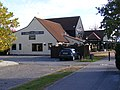 The Douglas Bader Public House - geograph.org.uk - 1025891.jpg