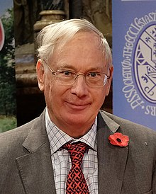 The Duke of Gloucester (cropped).jpg