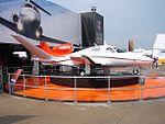 The Eclipse Concept Jet (ECJ) (918735630).jpg