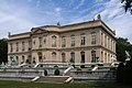 The Elms, Newport, Rhode Island - View from Great Lawn edit1.jpg