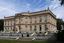 Villa De Baguer Gorizia