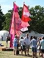The Fling Festival 2015 (19439643226).jpg