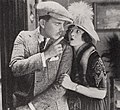 The Foolish Age (1921) - 4.jpg