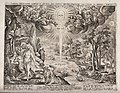 The Garden of Eden illuminated by a tripartite extension of Wellcome V0034167.jpg