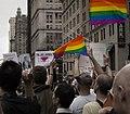The Gay Agenda (3048463237).jpg