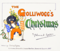 The Golliwogg's Christmas cover.png