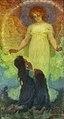 The Guardian Angel, 1911.jpg