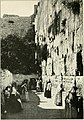 The Holy Land and Syria (1922) (14760704666).jpg