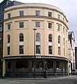 The Hub, Hanover Street, Liverpool.jpg