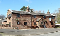 The Irby Mill 2019-2.jpg