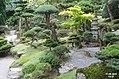 The Japanese garden, Jarków (31981595342).jpg