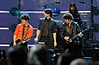 The Jonas Brothers perform at the Kids Inaugural.jpg