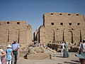 The Karnak temple complex (2428926694).jpg