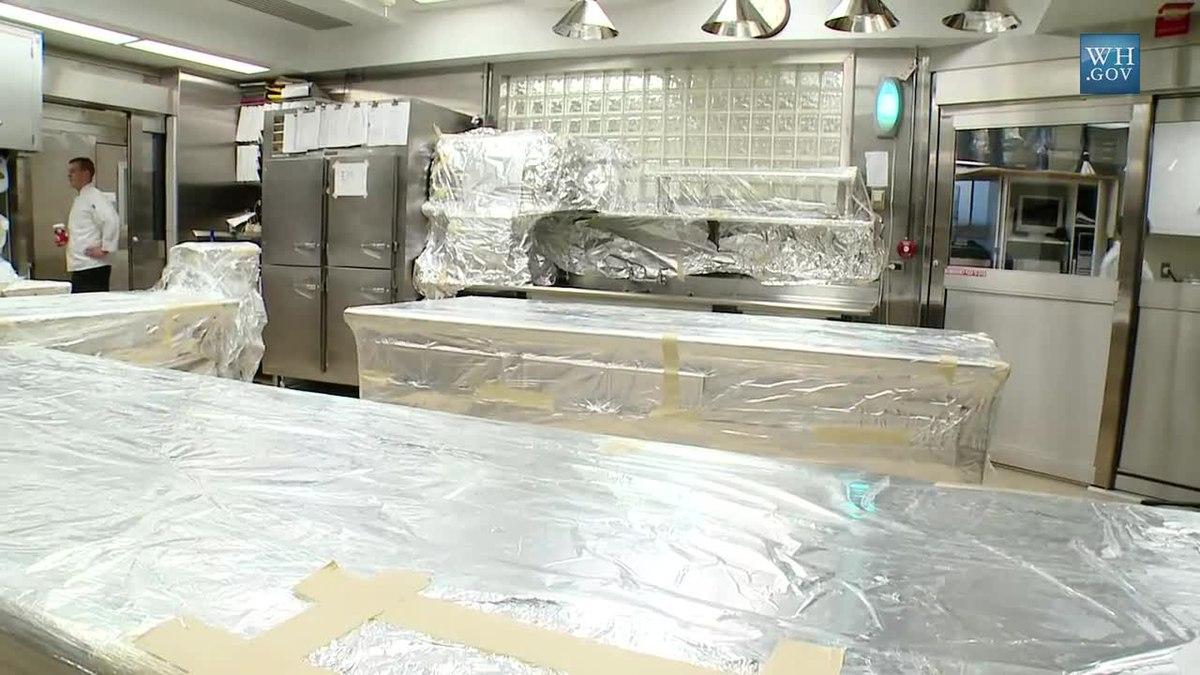 Neu Koscher Küche