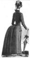 The London and Paris ladies' magazine (Oct-Dec 1885) 01.png