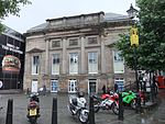The Lyceum Post office Liverpool - panoramio.jpg
