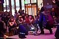 The Magic Numbers at SXSW 2014--46 (15836654812).jpg